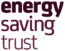 energy_saving_trust_logo